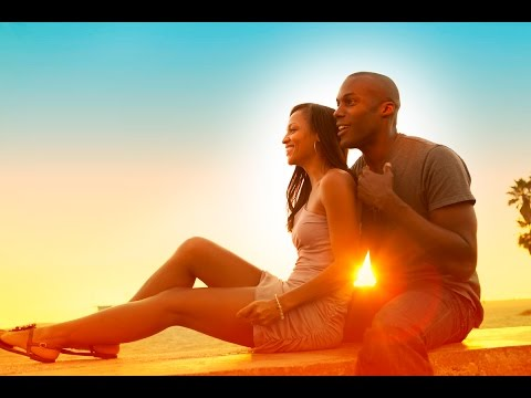 Spiritual Dating | A Deeper & Stronger Relationship | Rainie Howard