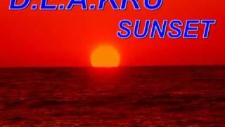 D.L.A.KRU-Sunset