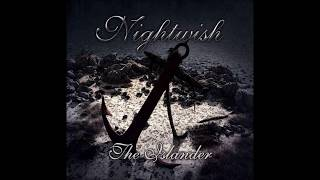 Nightwish - Meadows of Heaven (orchestral version)