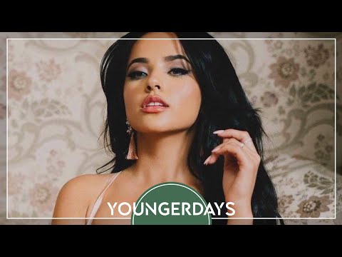 Top 30 Fastest Music Videos To Reach 1 Billion Views