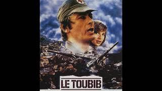 Le toubib BO du film Philippe Sarde