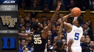 wake-forest-vs-duke-condensed-game-2018-19-acc-basketball