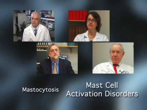 mast-cell-activation-symptomatology-(part-1-of-3)