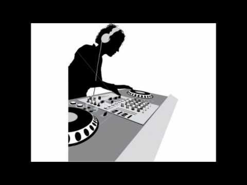 Flash House 89 e 90  Vol.  1  (Mixagem amadora)