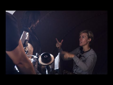 Jenna Ricker: The American Side | True North Story®