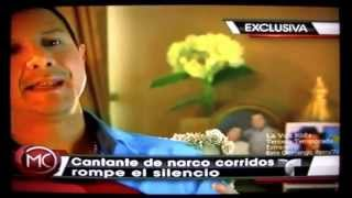 beto cervantes entrevista arv al rojo vivo 2015