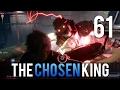 61 The Chosen King Let s Play Final Fantasy XV PS4 Pro w GaLm