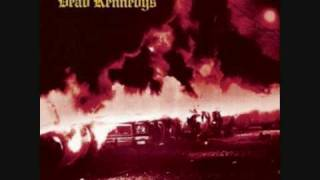 Dead Kennedys - California Uber Alles (Lyrics in Description Box)
