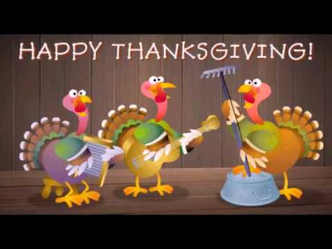 Happy Thanksgiving 2017 wishes - Thanksgiving Cards - Thanksgiving