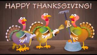 Happy Thanksgiving wishes - Thanksgiving Cards - Thanksgiving Ecards - Thanksgiving 2020