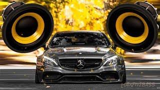 David Guetta x J Balvin x Bebe Rexha - Say My Name (ESH Remix) (BASS BOOSTED)