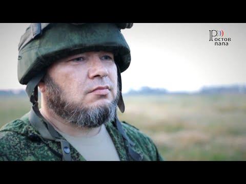 Д/с 'Солдаты весны.