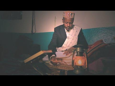 Markabun Najati by Anwar Yusuf