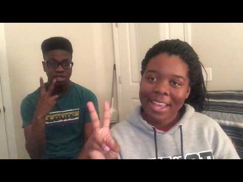 Good Girl - I Can Be Yours Ft. A Boogie Wit Da Hoodie| REACTION !!