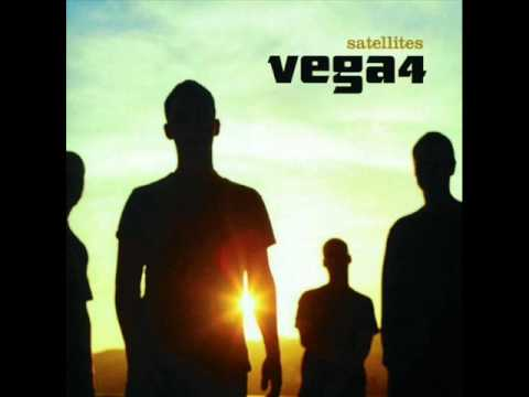 Vega 4 better life