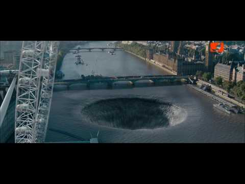 Pro7 Sat1 Kabel1 HD Trailer (720p)