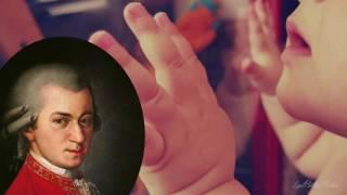 Bebekler için klasik müzik indir bedava