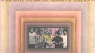 South Shore Commission - Right On Brother
