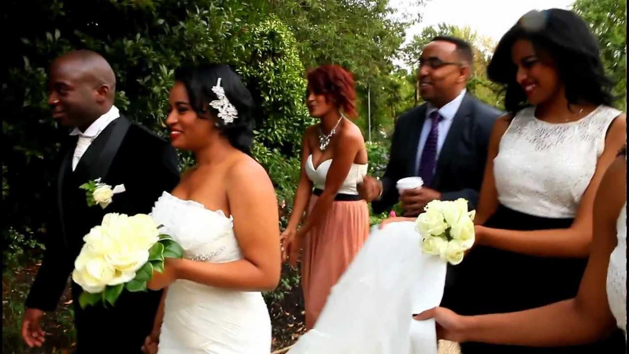 Dominican Bride Like Most Ethiopian 75