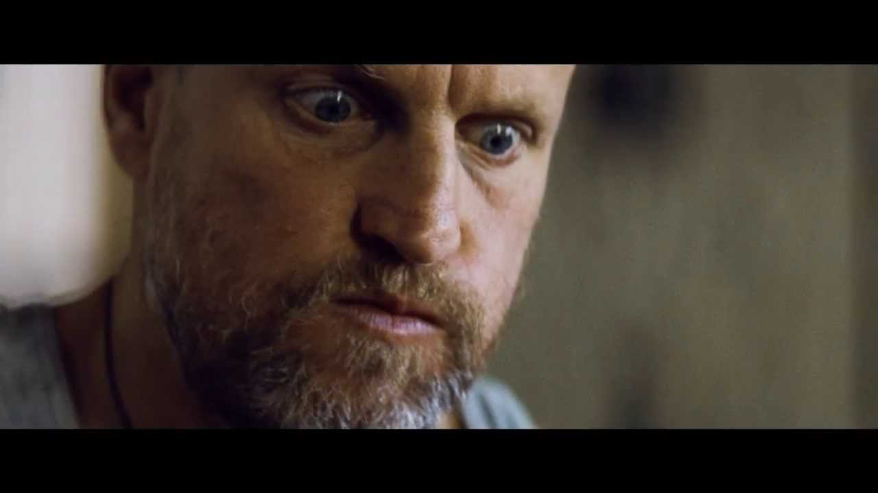 Out Of The Furnace Quottapsquot Youtube