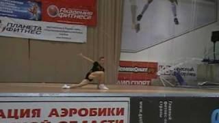 Кубок России Троицк   Бонус 15