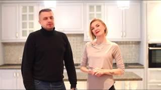 видео Классический дизайн интерьера квартир – фото