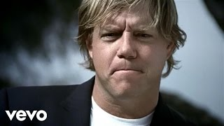 Watch Pat Green Dont Break My Heart Again video