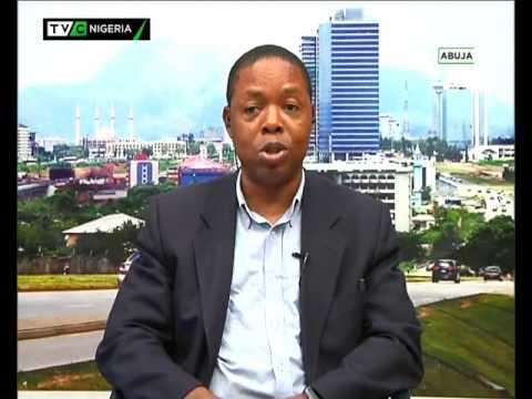19 Nigerian States Owing Workers Salaries