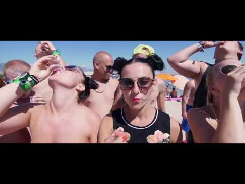 zookey 2017 (F.DJ.B) Mashup