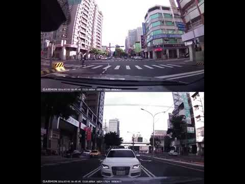 不要怪台灣人支持UBER(優步)  計程車司機幾乎都是垃圾!