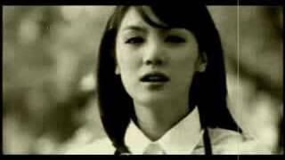 Merte & Hilal  Düet Süper Romantik Damar mp3 2008 yeni slow