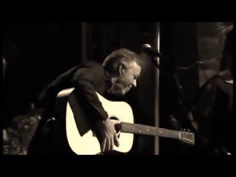 Boz Scaggs  -  I just go ( live version )