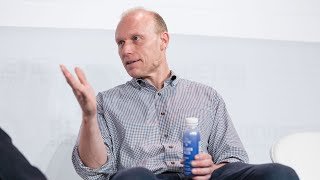 Whipstitch Capital's Nick McCoy on Investment Patterns in Beverage