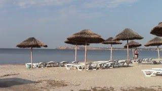 Рыбаковка отдых на Черном море(Видео снято в августе 2013 и 2014 годов., 2016-01-24T08:23:30.000Z)