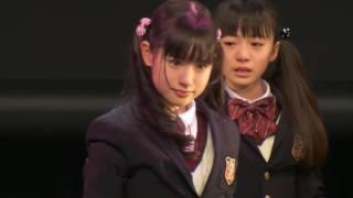 Unete a nuestro fanpage SGLA: https://www.facebook.com/SakuraGakuin...