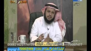 الجزء الثالث مع المفسر ابو معاذ اليافعي أنور بن صبيح Youtube