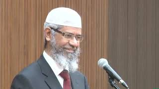 Video Dr Zakir Naik at Malaysian University. 8 Dec 2017 Night. Shared by Dr Sulaiman Qureshi. download MP3, 3GP, MP4, WEBM, AVI, FLV Desember 2017