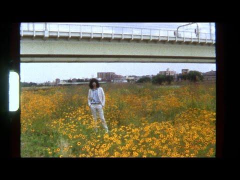 By Swallow Season / Shintaro Sakamoto (Official Music Video)