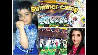 Summer Masti | Dance ,Music ,Craft video| Indian Vlog