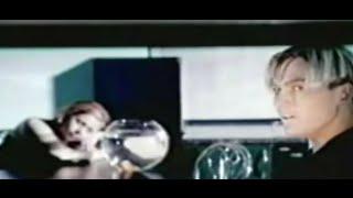 Blue Box - Taka jak Ty [Disco Polo 🌟2🌟0🌟0🌟1🌟] (Old Video)