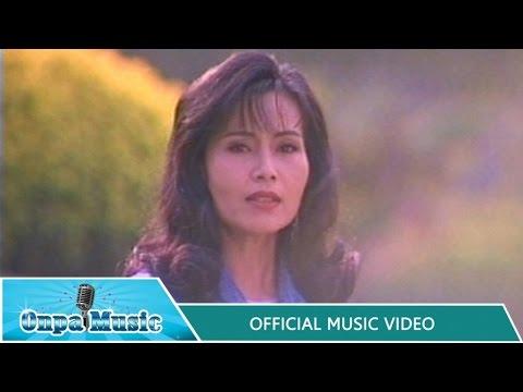 บุหงาลนไฟ - ปริศนา วงศ์ศิริ【OFFICIAL MV】
