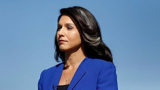 Tulsi  Gabbard Needs Your Help For Debate #3 More visibility and fewer people to contend with onstage., From YouTubeVideos
