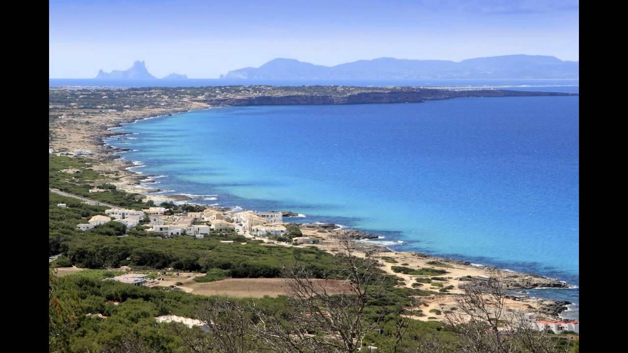 Hotel Esquinzo Beach Fuerteventura Bewertung