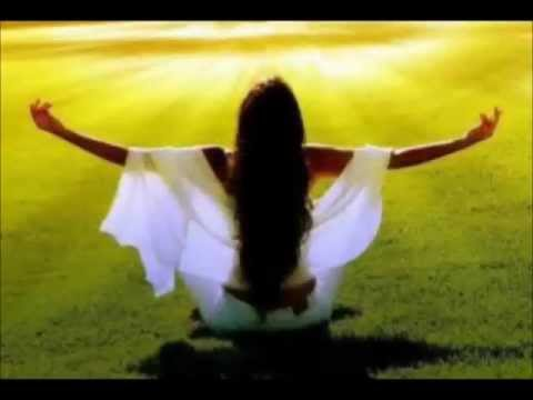 Abraham-Hicks getting in vortex positive music subliminals and pictures part 1