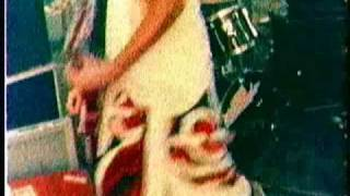 Forfun - Viva la Revolucion (Clipe Oficial)