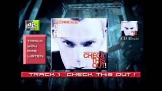 Bas van den Eijken  -  Check this out  (DJsPresent Promo)