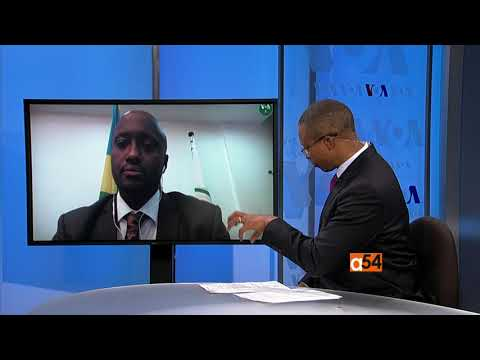 Rwanda's Advancement into Free Trade