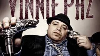 Vinnie Paz - Season Of The Assassin - End Of Days Featuring Block McCloud
