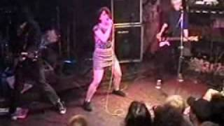 Video Bikini Kill CBGB Sugar download MP3, 3GP, MP4, WEBM, AVI, FLV September 2018