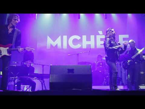 Michèle - Gewinnerin The Voice Kids 2013 - Ich bin ich